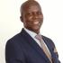 Samuel Niiwo