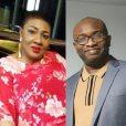 Jennifer Chinyelu Ikeaba-Obiasor & Ikechi Agbugba