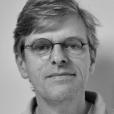 Dick Veerman